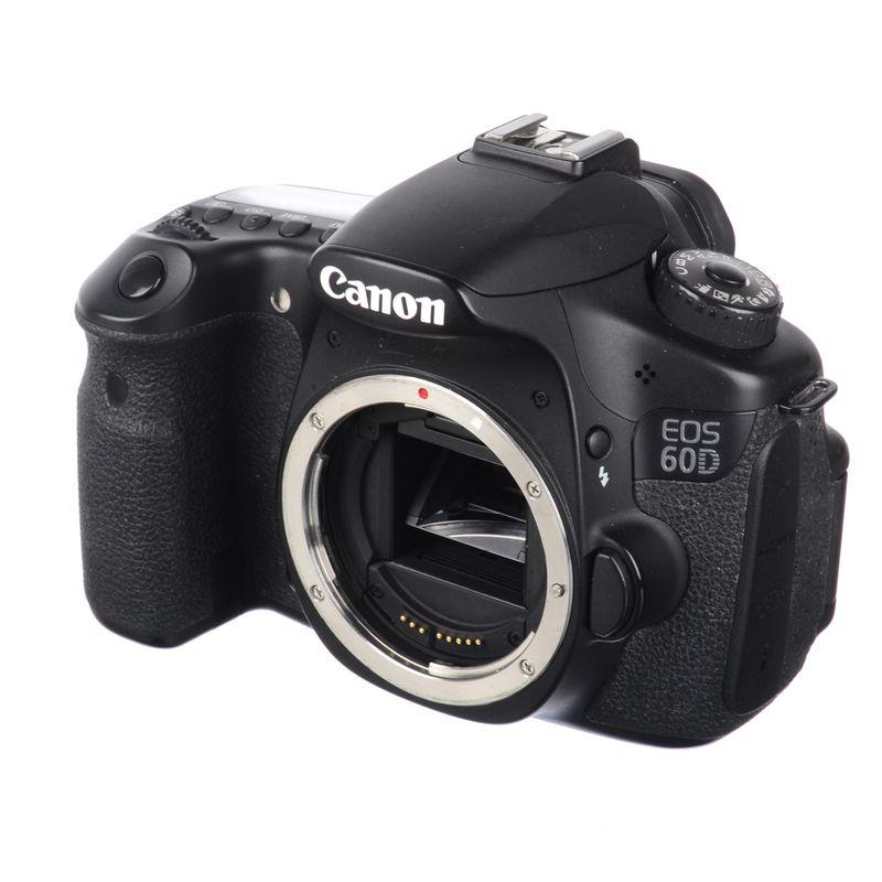 canon-eos-60d-body-sh6700-1-55732-1-198