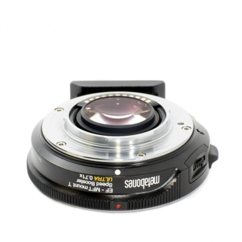 metabones-canon-ef-micro-4-3-mount-speed-booster-ultra-46012-3-502
