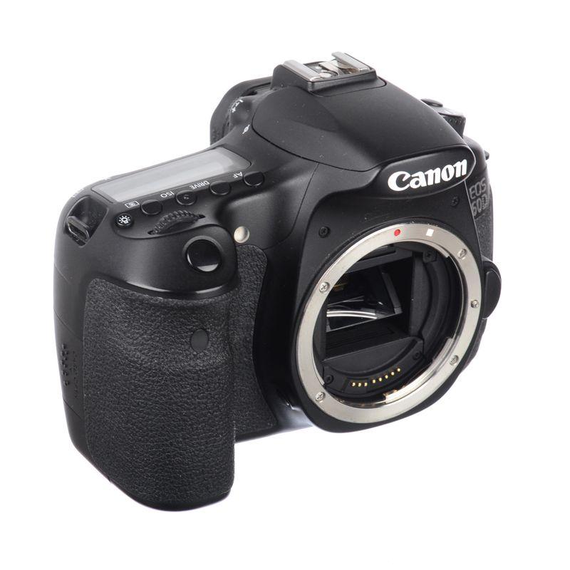 canon-eos-60d-body-sh6700-1-55732-2-968