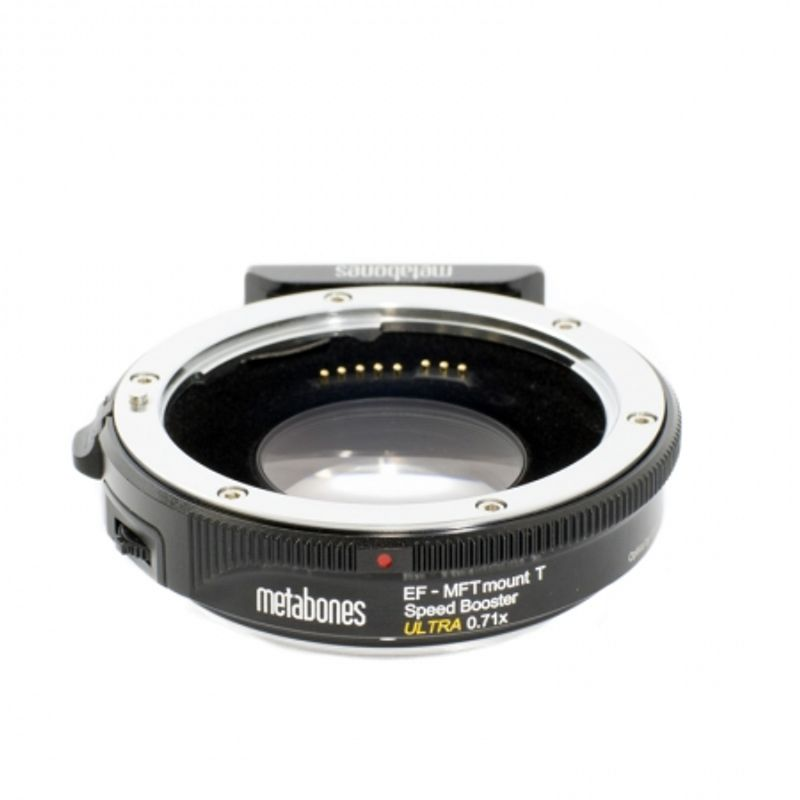 metabones-canon-ef-micro-4-3-mount-speed-booster-ultra-46012-4-899