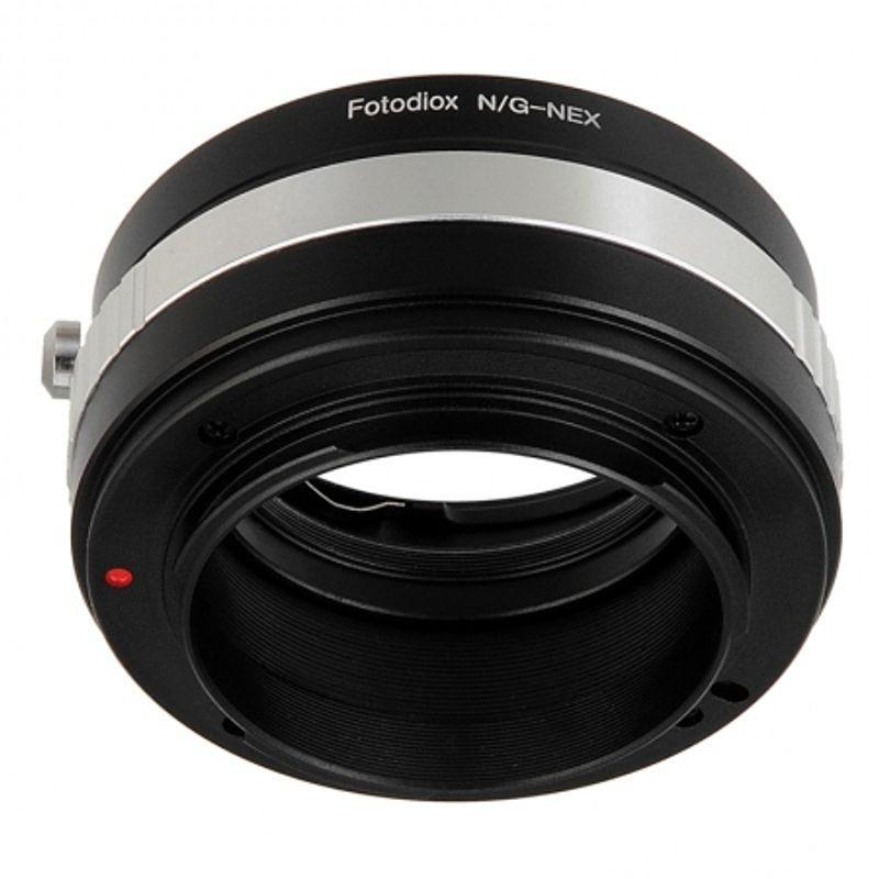fotodiox-mount-adaptor-lentile-nikon-g-la-camera-sony-nex-e-mount-46017-2-379