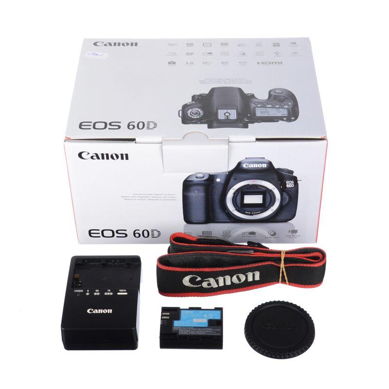 canon-eos-60d-body-sh6700-1-55732-5-131