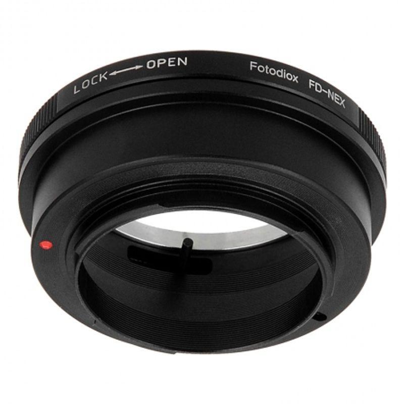 fotodiox-inel-adaptor-canon-fd-fl-la-sony-nex-montura-e-46032-2-788