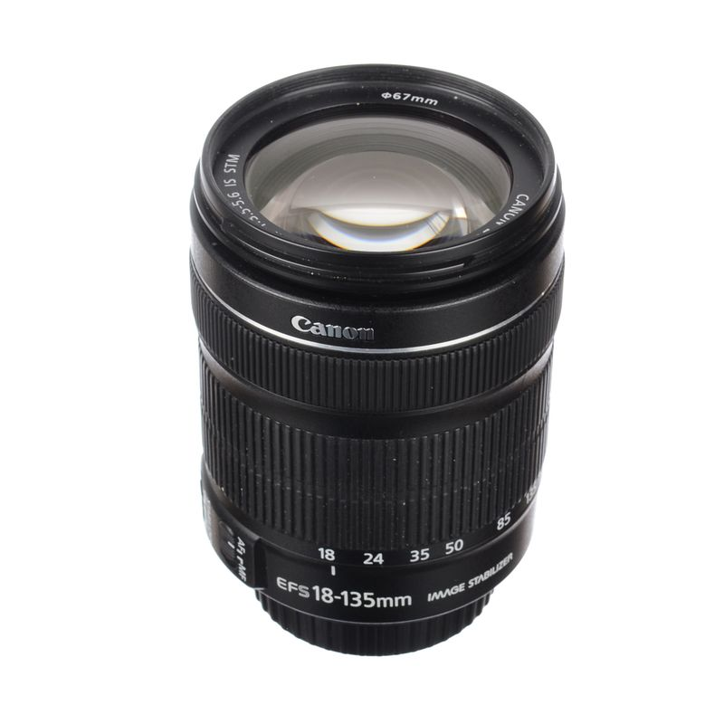 canon-ef-s-18-135mm-f-3-5-5-6-is-stm-sh6700-2-55733-1-67