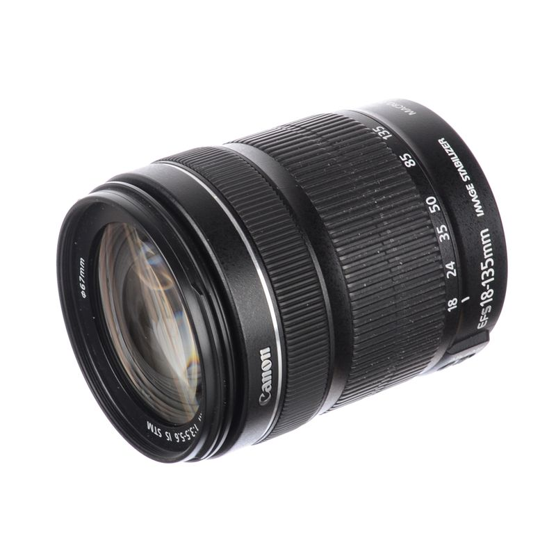 canon-ef-s-18-135mm-f-3-5-5-6-is-stm-sh6700-2-55733-2-911