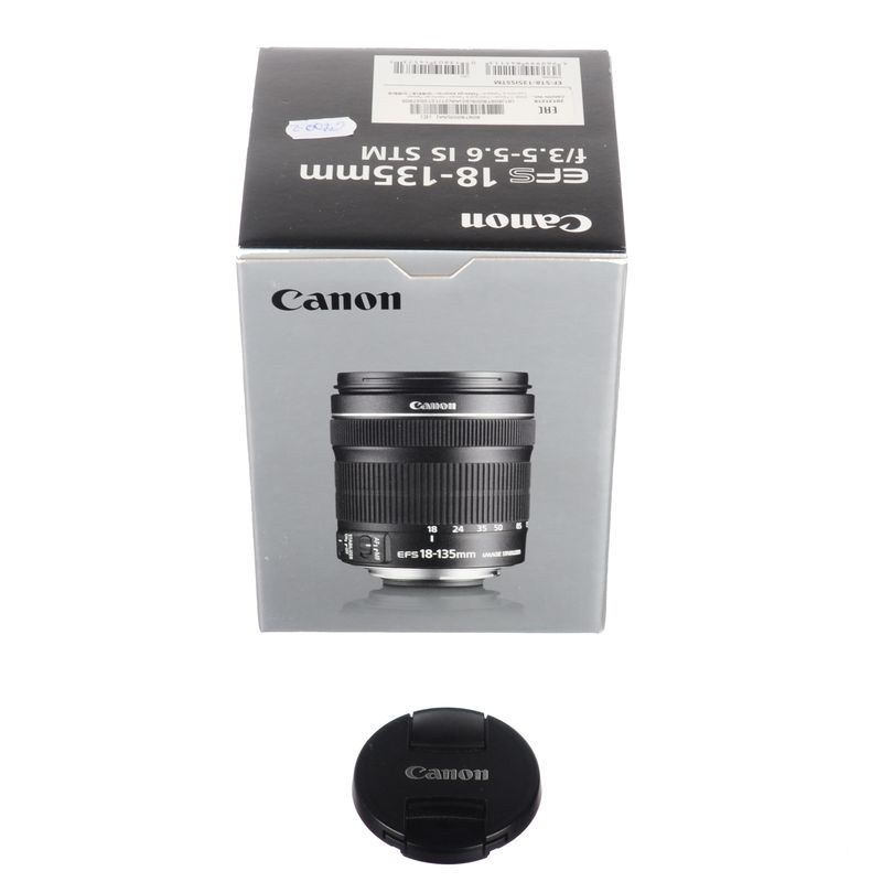 canon-ef-s-18-135mm-f-3-5-5-6-is-stm-sh6700-2-55733-4-556