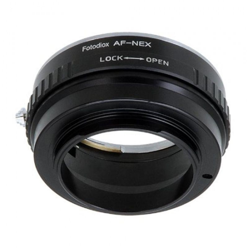 fotodiox-lens-mount-adaptor-lentile-sony-a-la-camera-sony-nex-e-mount--46039-2-71