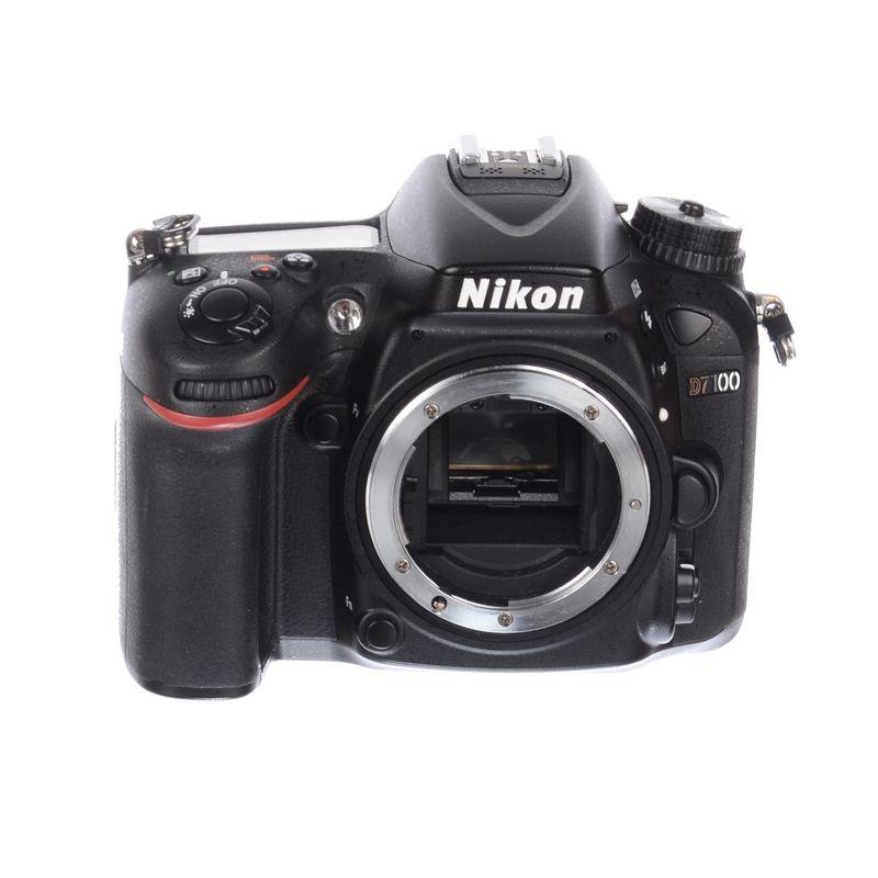 nikon-dslr-d7100-body-sh6701-1-55734-4-994