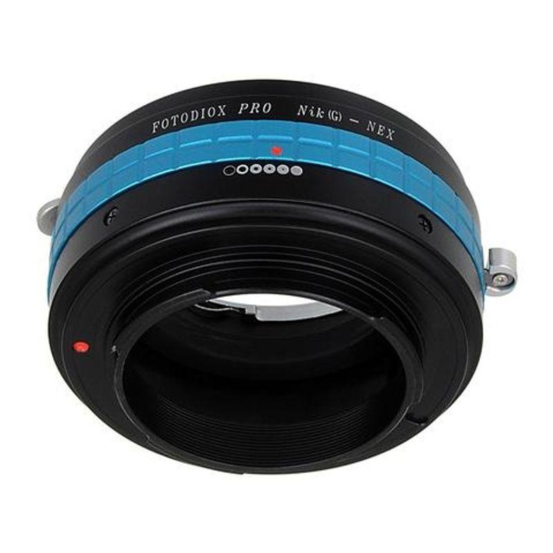 fotodiox-pro-adapter-nk-g--nex-p-inel-adaptor-nikon-g-sony-e-46041-2-941