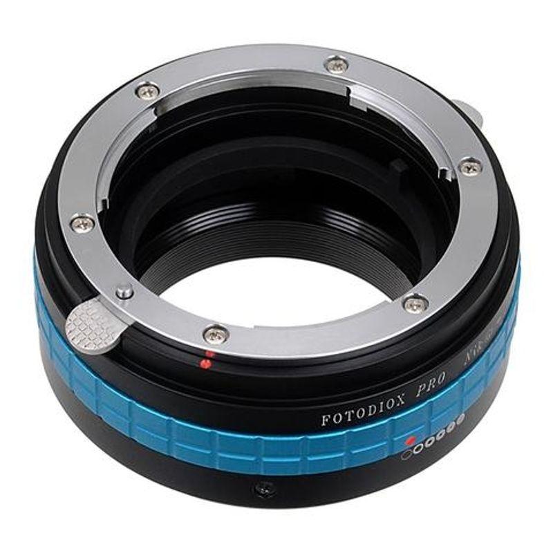 fotodiox-pro-adapter-nk-g--nex-p-inel-adaptor-nikon-g-sony-e-46041-1-25