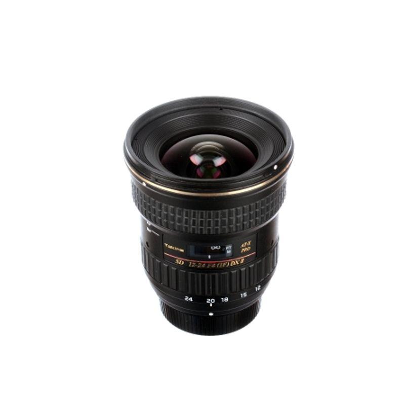 sh-tokina-12-24mm-f-4-at-x124-pro-dx-ii-nikon-sh125030758-55736-895