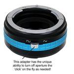 fotodiox-pro-adapter-nk-g--nex-p-inel-adaptor-nikon-g-sony-e-46041-3-10