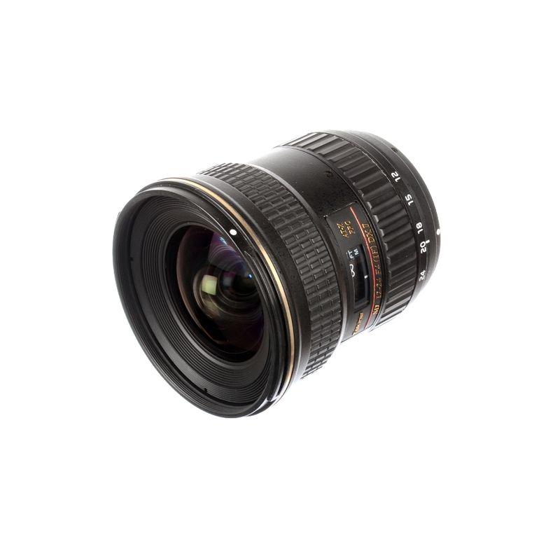 sh-tokina-12-24mm-f-4-at-x124-pro-dx-ii-nikon-sh125030758-55736-1-629