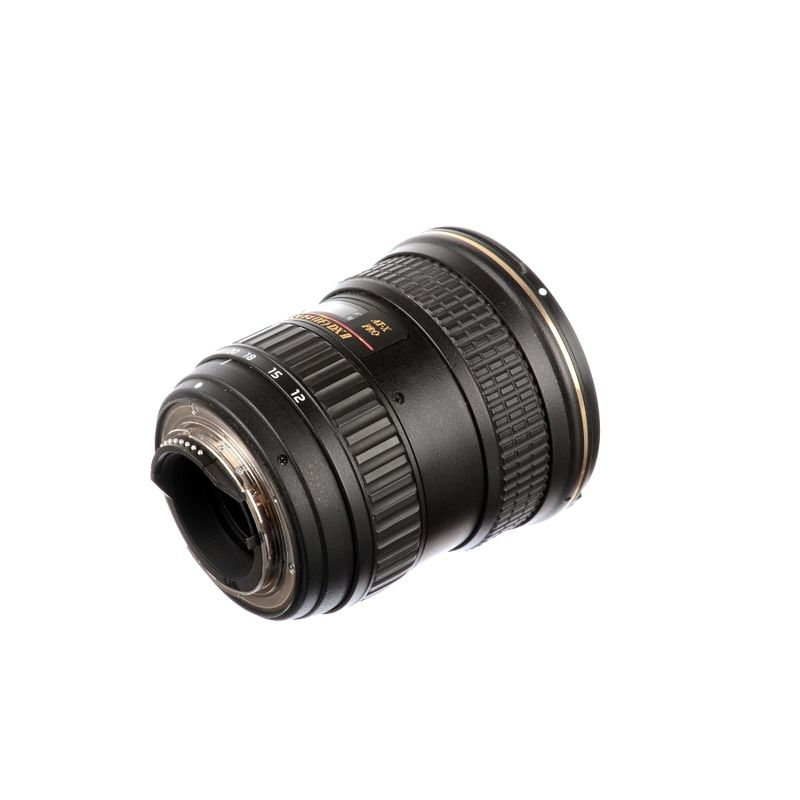 sh-tokina-12-24mm-f-4-at-x124-pro-dx-ii-nikon-sh125030758-55736-2-161