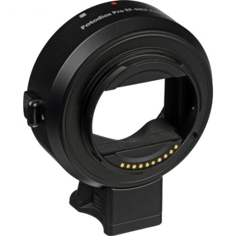 fotodiox-pro-auto-lens-mount-adapter-inel-adaptor-obiective-canon-eos-body-sony-nex-46044-1-602