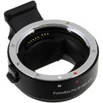 fotodiox-pro-auto-lens-mount-adapter-inel-adaptor-obiective-canon-eos-body-sony-nex-46044-2-32