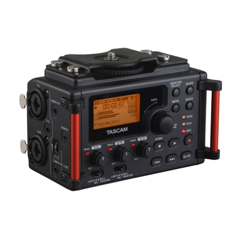 tascam-dr-60d-mkii-rs125020728-1-68045-1