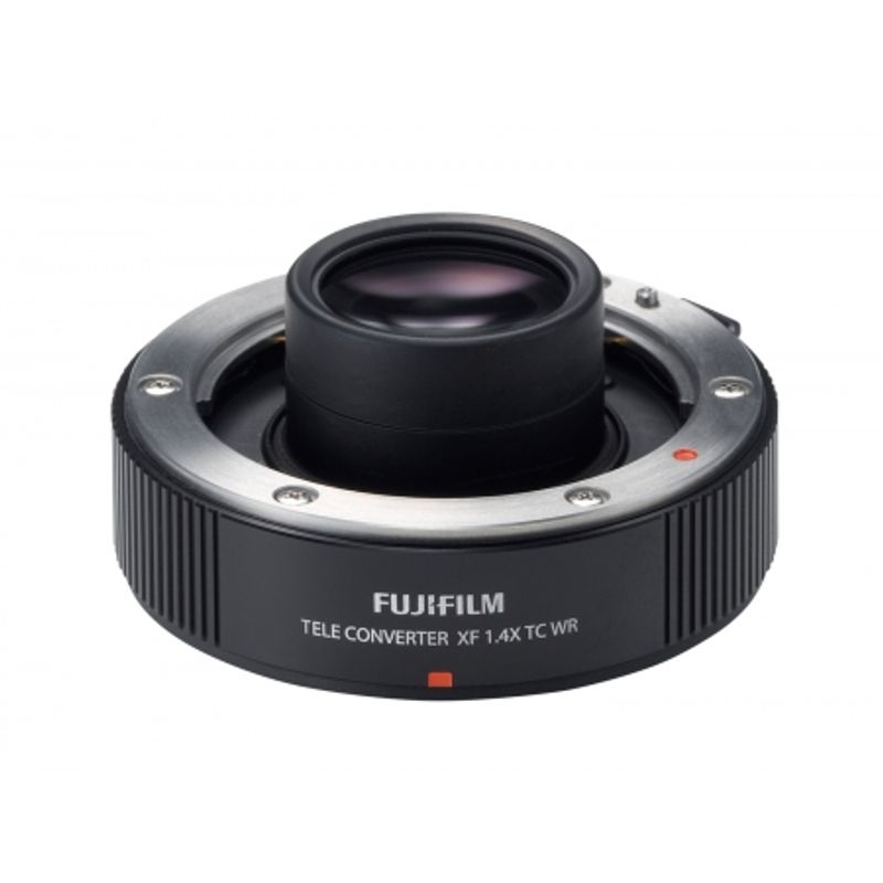 fujifilm-fujinon-xf1-4x-tc-wr-teleconverter-montura-x--46057-878