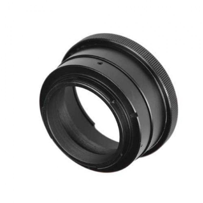 fotodiox-lens-mount-adapter-pentacon-6-kiev-66-lens-to-canon-eos-ef-mount-camera-46059-1-535