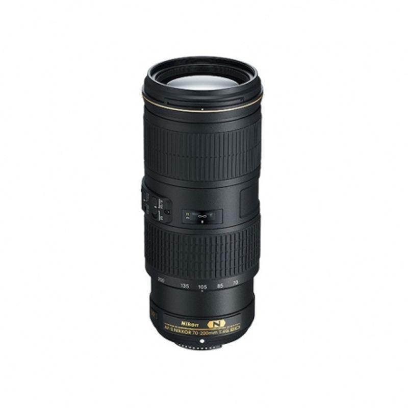 nikon-70-200mm-f-4-afs-vr-ii-ed-if-sh6702-55741-168
