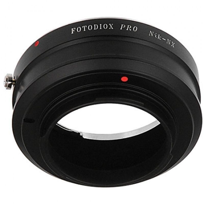 fotodiox-pro-adaptor-nikon-f-la-samsung-nx-46060-2-953