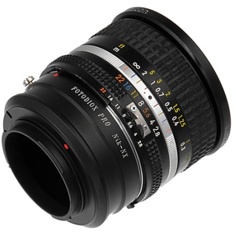 fotodiox-pro-adaptor-nikon-f-la-samsung-nx-46060-3-426