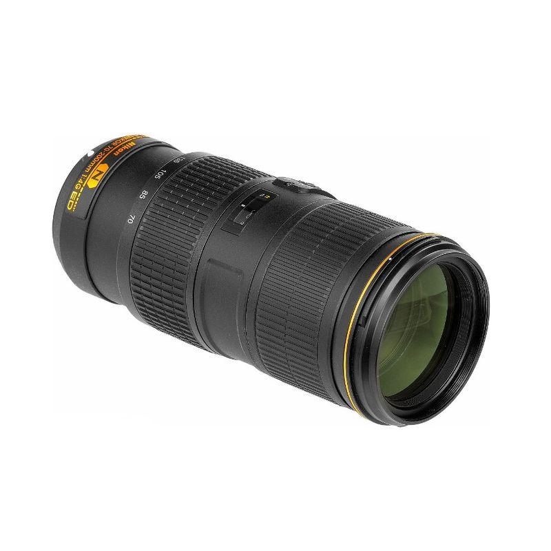 nikon-70-200mm-f-4-afs-vr-ii-ed-if-sh6702-55741-756-423