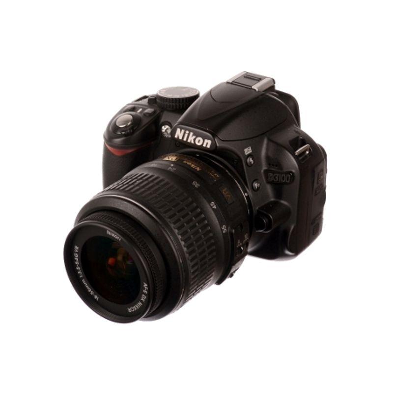 sh-nikon-d3100-18-55mm-vr-sh125030763-55742-372