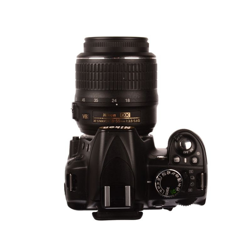 sh-nikon-d3100-18-55mm-vr-sh125030763-55742-2-776