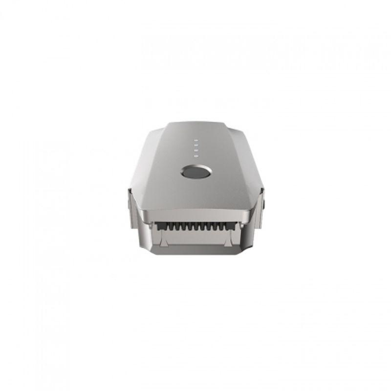 dji-mavic-part1-intelligent-flight-battery-platinum-rs125038889-68051-3