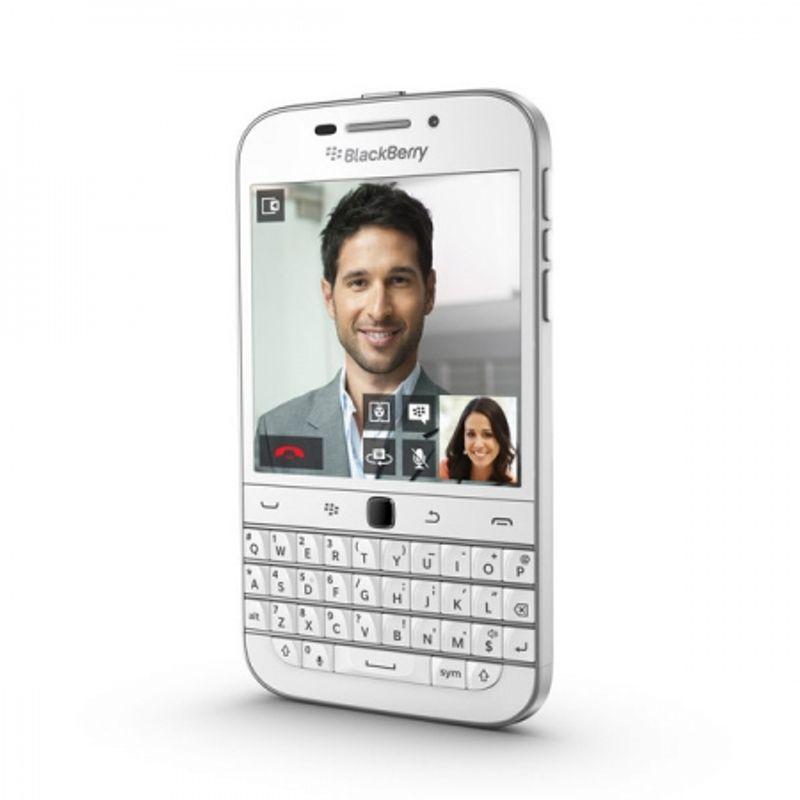 blackberry-q20-16gb-lte-4g-alb-rs125019093-1-68053-1