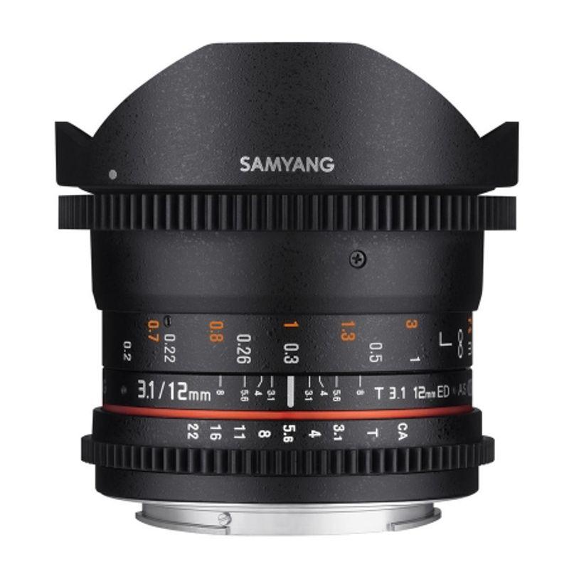 samyang-12mm-t3-1-vdslr-sony-e-46110-56