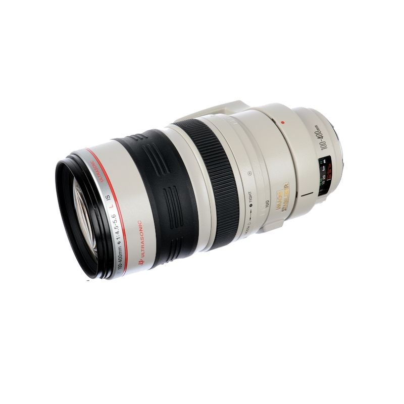 canon-ef-100-400mm-f-4-5-5-6l-is-usm-sh6703-2-55747-1-706