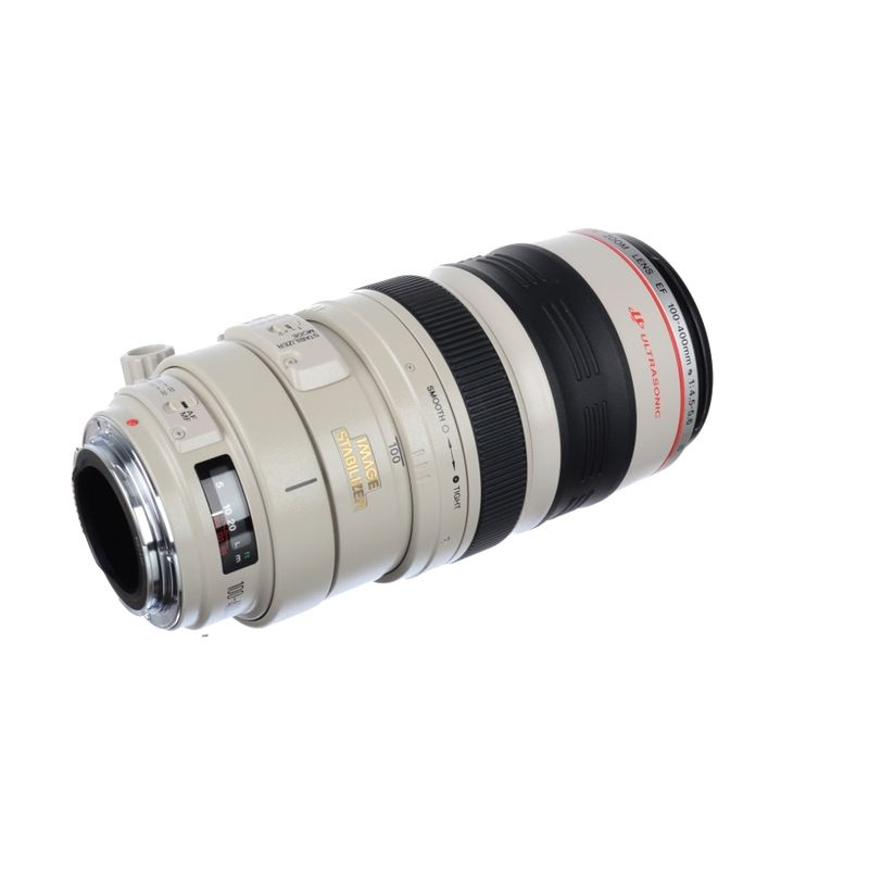 canon-ef-100-400mm-f-4-5-5-6l-is-usm-sh6703-2-55747-2-774