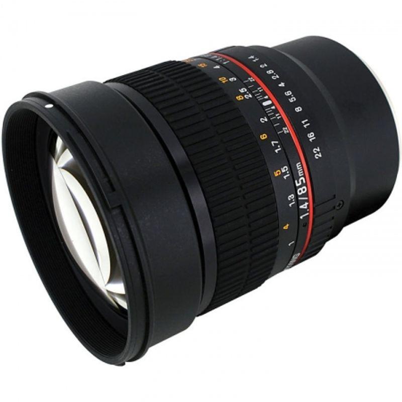 samyang-85mm-f1-4-sony-e-46113-1-667