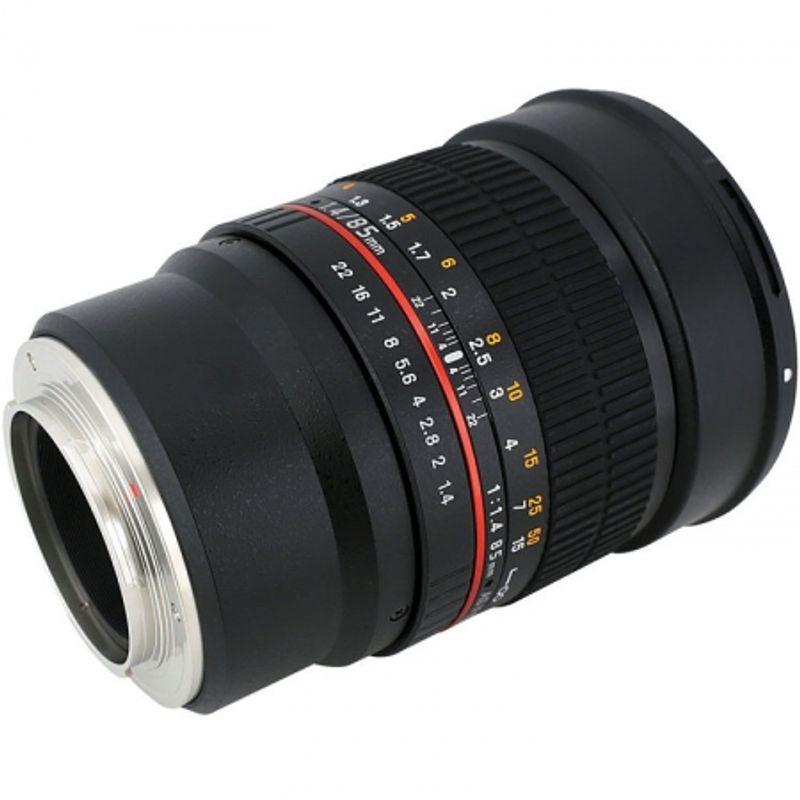 samyang-85mm-f1-4-sony-e-46113-2-355