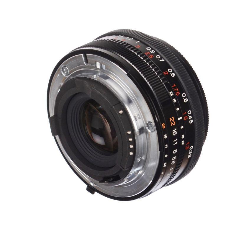 voigtlander-ultron-40mm-f-2-sl-ii--nikon-ai-s--sh125030765-55749-3-506