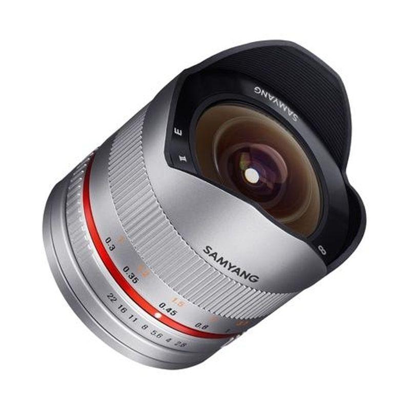 samyang-8mm-f2-8-fisheye-ii-sony-e-argintiu-46120-1-964