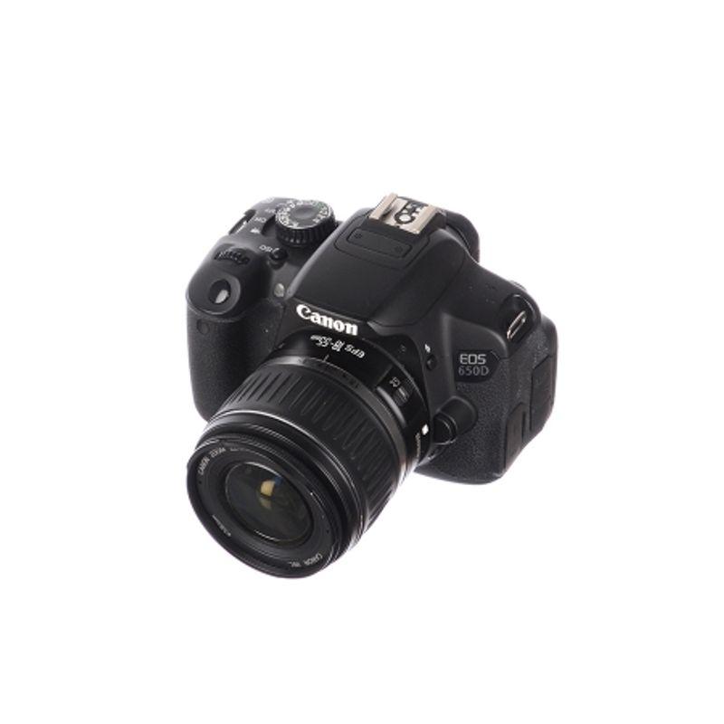 sh-canon-650d-18-55mm--f-3-5-5-6-ii-sh-125030766-55752-877