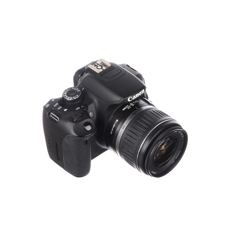 sh-canon-650d-18-55mm--f-3-5-5-6-ii-sh-125030766-55752-1-776