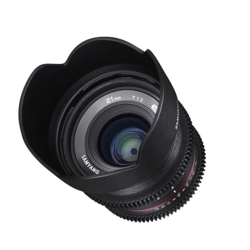 samyang-21mm-t1-5-vdslr-mft-46132-3-878