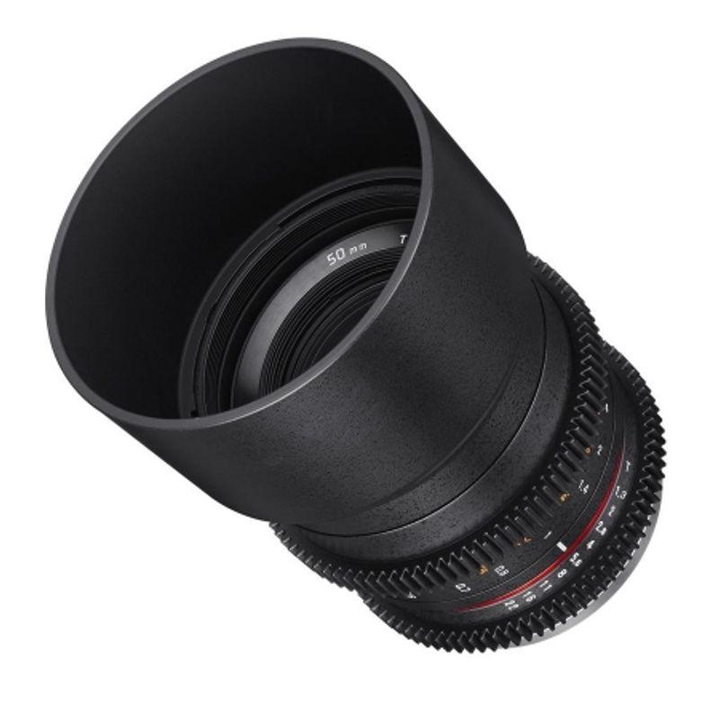 samyang-50mm-t1-3-vdslr-mft-46134-2-814