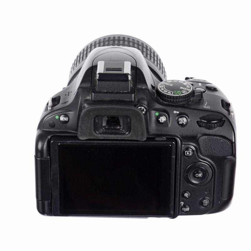 nikon-d5100-18-55mm-f-3-5-5-6-vr-sh125030774-55762-3-272