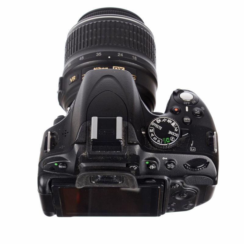 nikon-d5100-18-55mm-f-3-5-5-6-vr-sh125030774-55762-4-506