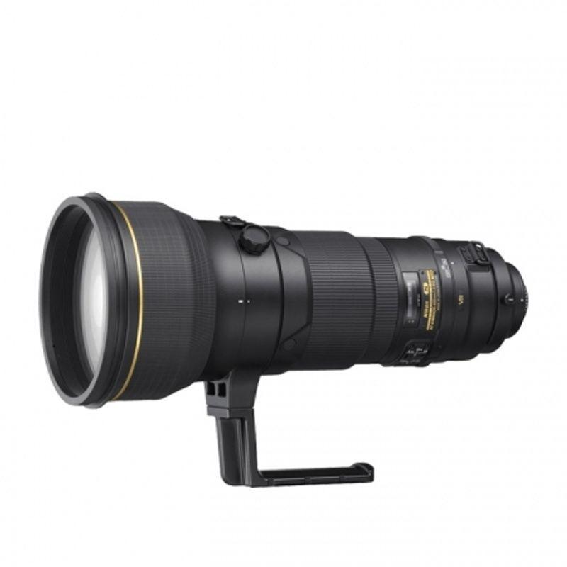 nikon-400mm-f-2-8g-ed-vr-af-s-nikkor--46199-686