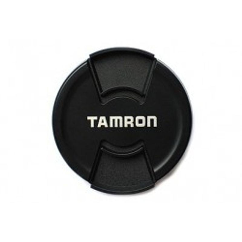 tamron-capac-obiectiv-fata-58mm-46255-637