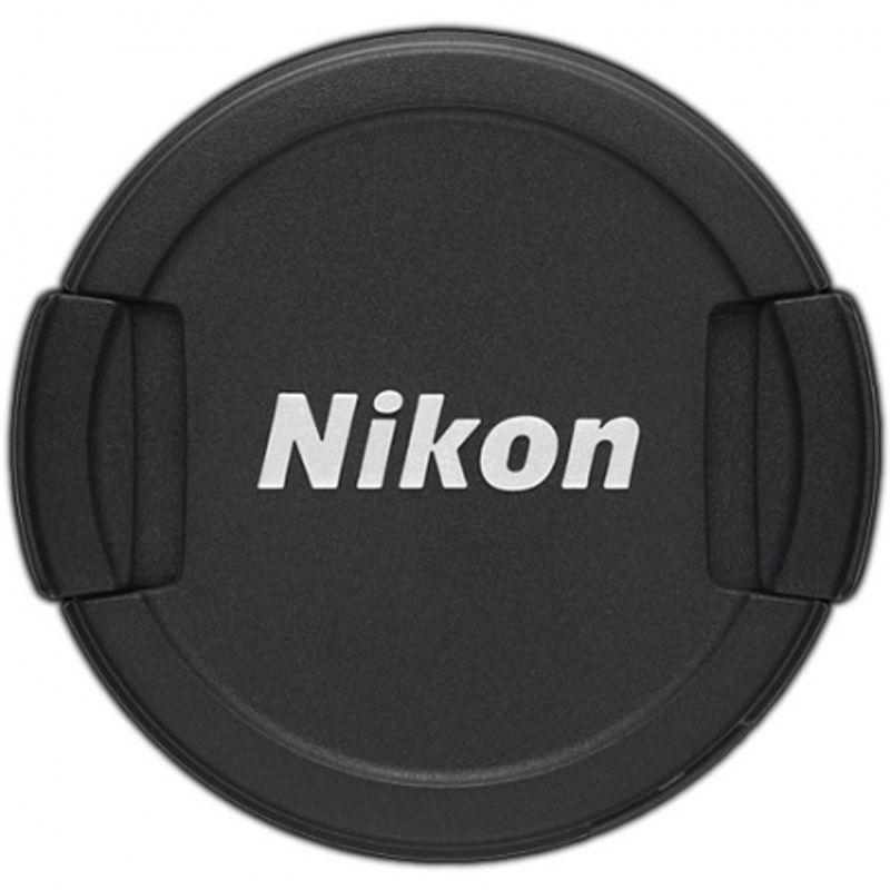 nikon-lc-cp24-capac-obiectiv-pentru-coolpix-p-510-46377-359