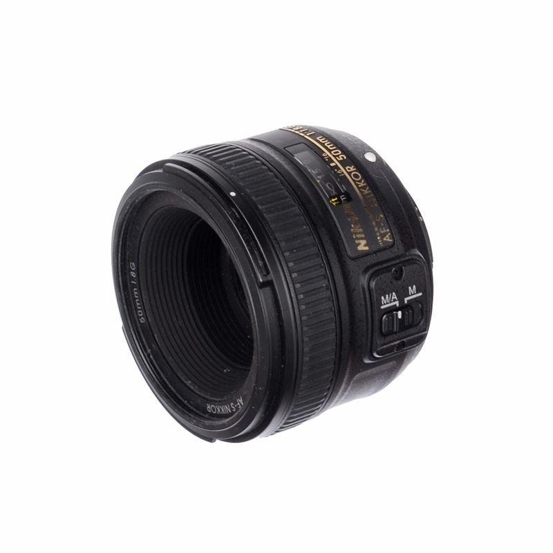 nikon-50mm-f1-8-g-sh125030777-55765-2-274