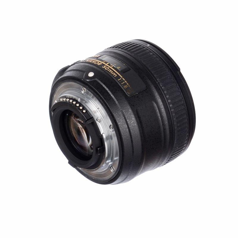 nikon-50mm-f1-8-g-sh125030777-55765-3-68