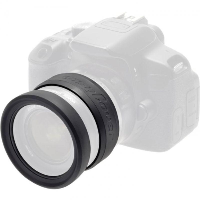 easycover-lens-rim-58mm-46694-246